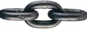 Alloy Chain Grade 100