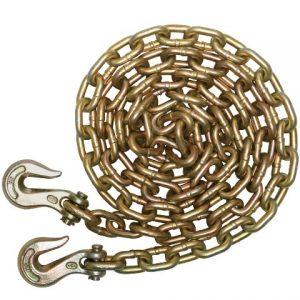Transport Grade 70 Binder Chains