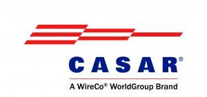 Casar Logo