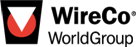 WireCo WorldGroup