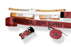 ind rope