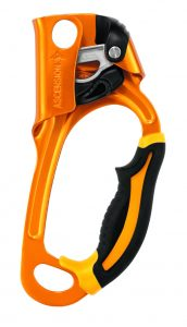 Petzl Safety Products