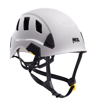 Petzl Helmet