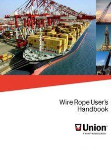 Wire Rope Handbook