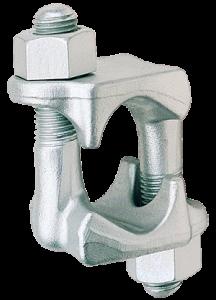 G429 crosby fist grip clip