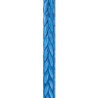 Samson Rope Amsteel Blue