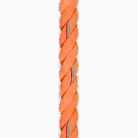 Samson Rope Orange